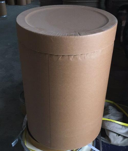 河北纸板桶